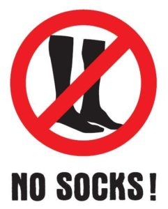 no-socks-day-graphics-1