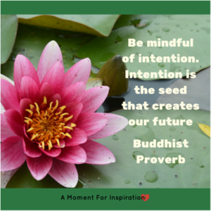 be-mindful-of-intention-intention-is-the-seed-that-creates-our-future