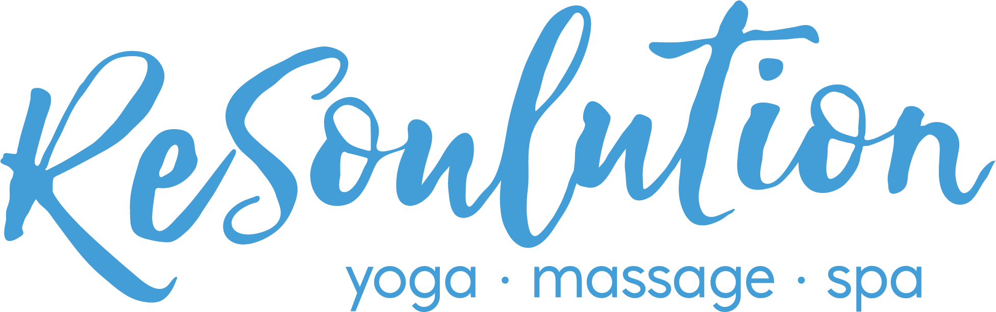 ReSoulution Yoga Massage Esthetics Bowmanville