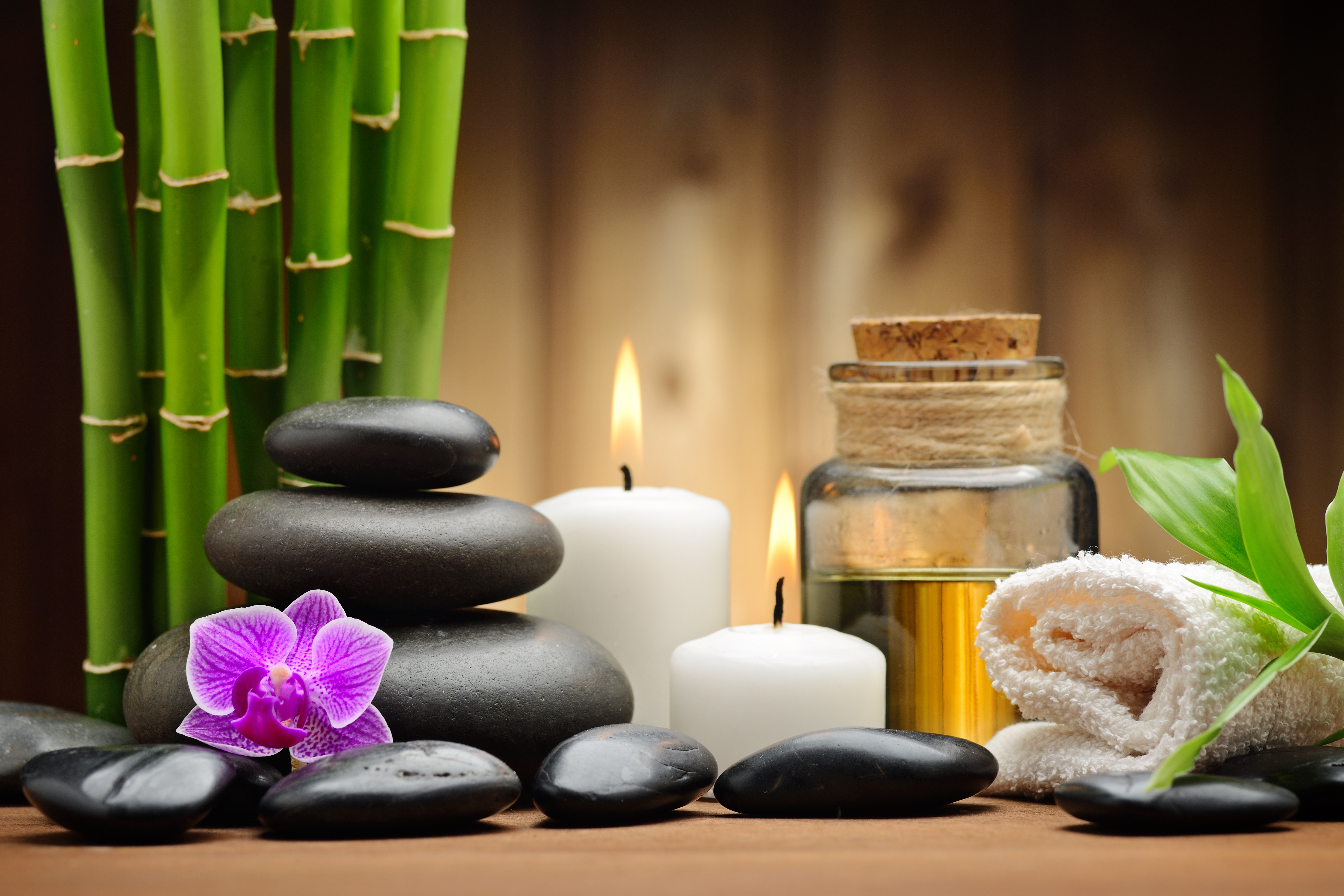 ReSoulution Esthetics ananda spa package Bowmanville